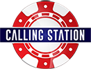 CallingStation